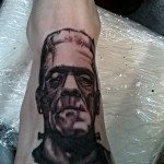 Savage Ink Tattoo 8