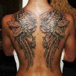 angel-wings-tattoos-10