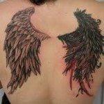 angel-wings-tattoos-15