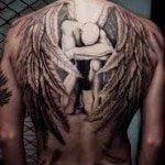 angel-wings-tattoos-16