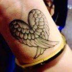 angel-wings-tattoos-17