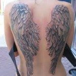 angel-wings-tattoos-20