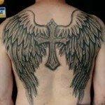 angel-wings-tattoos-21