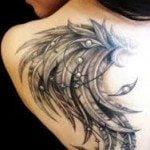 angel-wings-tattoos-22