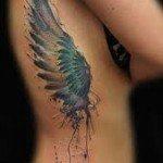 angel-wings-tattoos-24