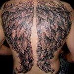 angel-wings-tattoos-32