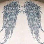 angel-wings-tattoos-33