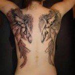 angel-wings-tattoos-34