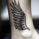 angel-wings-tattoos-38