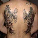 angel-wings-tattoos-42