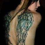 angel-wings-tattoos-44