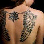 angel-wings-tattoos-45
