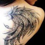 angel-wings-tattoos-7