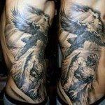 angel-wings-tattoos-8