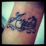 aries-tattoos-13