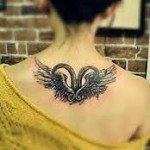 aries-tattoos-19