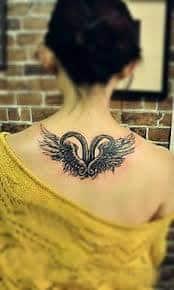 Aries Tattoos 19