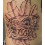 aztec-tattoos-10