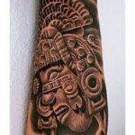 aztec-tattoos-12