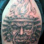 aztec-tattoos-17