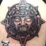 aztec-tattoos-19