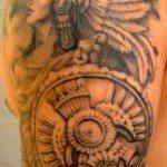 aztec-tattoos-2