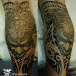 aztec-tattoos-20