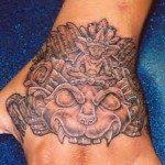 aztec-tattoos-23