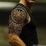 aztec-tattoos-25