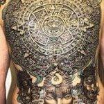 aztec-tattoos-3