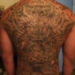 aztec-tattoos-30