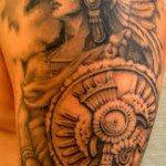 aztec-tattoos-33