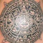 aztec-tattoos-36