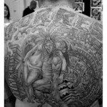 aztec-tattoos-37