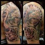 aztec-tattoos-38