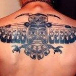 aztec-tattoos-40