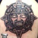 aztec-tattoos-41