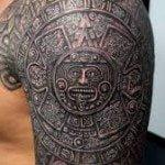 aztec-tattoos-47