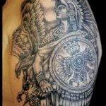 aztec-tattoos-48