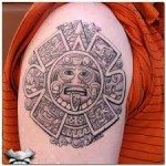 aztec-tattoos-50
