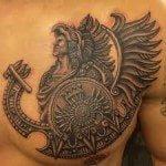 aztec-tattoos-6