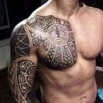 aztec-tattoos-8
