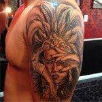 aztec-tattoos-9