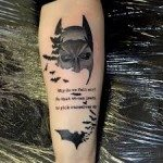 batman-tattoos-1
