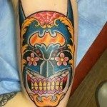 batman-tattoos-11
