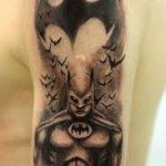 batman-tattoos-15