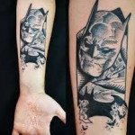 batman-tattoos-16