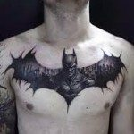 batman-tattoos-17