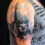 batman-tattoos-23
