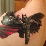 batman-tattoos-24